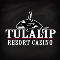Tulalip Casino and Bingo